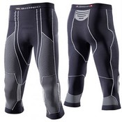X-bionic Moto Summer Light Pant