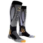 X-bionic X-socks Moto Enduro