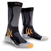 X-bionic X-socks Moto Touring Short