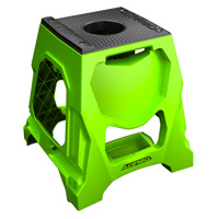 Acerbis Bike Stand 711 Green