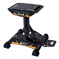 Matrix Concepts Ls-one Lift Stand Orange