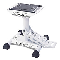 Matrix Concepts Ls-one Lift Stand White