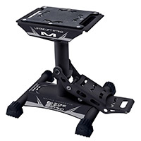 Matrix Concepts Ls-one Lift Stand Black