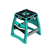 Matrix Concepts M64 Elite Stand Aqua