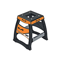 Matrix Concepts M64 Elite Stand Orange