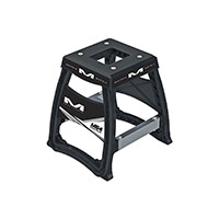 Matrix Concepts M64 Elite Stand Black