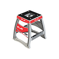 Matrix Concepts M64 Elite Stand Red
