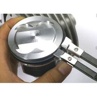 Rms Compress Piston Rings Kit