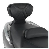 KAPPA TB51 T-MAX BACKREST