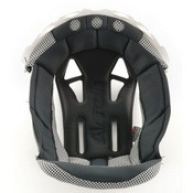 Airoh Terminator Open Vision Inner Lining