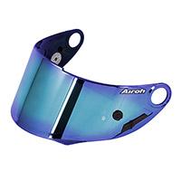 Airoh Gp550s Visor Iridium