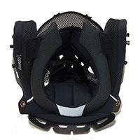 Airoh Inner Lining Rev19 Helmet