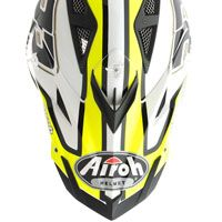 Airoh Ricambio Frontino Tc13 Junior