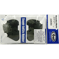 Arai Sz-f Side Pods Mimetic