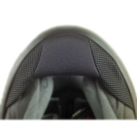 Arai Es Chin Cover V Black