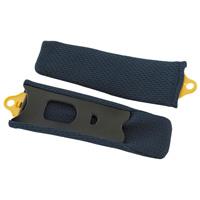Arai Copri Cinturino Rx-7 Corsair/ Tour X-3