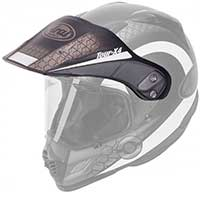 Arai Tour X-4 Mesh Sable De Pointe