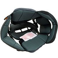 Arai Tour-x4 Interior Pad