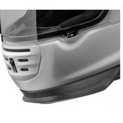Arai Chin Vent Guard For Rebel