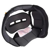 Arai Tx-3 Inner Pad Dry Cool