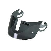Arai Standard Pinlock Rx-7 Gp Visor Dark Smoke