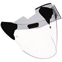 Arai Sz-r Vas Pro Shade System Diamond Black