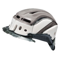 Shoei Center Pad Type L Neotec 2