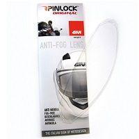 Givi Pinlock Antifog Trasparente