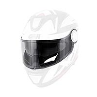 Givi X33 Visor Clear