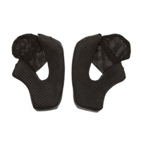 Blauer Pilot Cheek Pads
