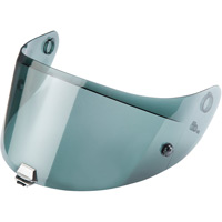 Hjc Visor Hj-26 For Rpha 11 Smoke
