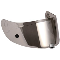 Hjc Visor Hj-26 For Rpha 11 Mirrored Silver