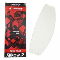 Ls2 Pinlock 70 Max Vision For Arrow Ff323