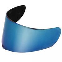 Ls2 Visiera Iridium Blu Vector Ff397