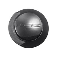 Ls2 Of562 Visor Cover Black