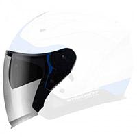 Visiera Mt Helmets Mt-v19 Thunder 3 Sv Jet Intermedia