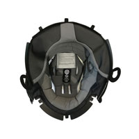 Nolan Interior Clima Comfort Grey N102/101/100