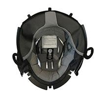 ノーラン クリマ コンフォート インテリア N102/N101/N100 グレー