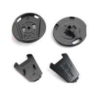 Nolan Visor Mechanism For N43 Black