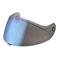 X-lite Xfs-03 X-903 Visor Blue