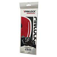 Pinlock Arai Tour-x 4