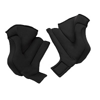 Schuberth Cheek Pads E1
