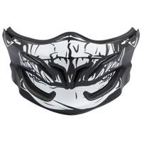 Scorpion Exo-combat Mask Skull