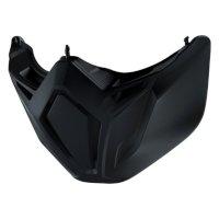 Shark Ac33021pblktu Mask Black