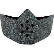 Shark Raw Mask