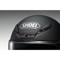 Shoei Nxr/rf-1200 Front Air Intake