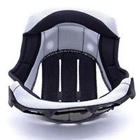 Cuffia Superiore Shoei Type M Vfx-wr Grigio