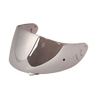 SHOEI CW-1 VISOR FOR X-SPIRIT 2-XR-1100 QWEST