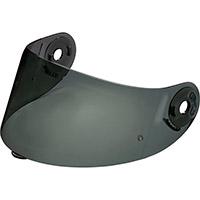 Visera X-Lite XFR-01 N94/X701/602/601 verde oscuro