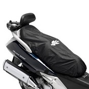 KAPPA UNIVERSAL WATERPROOF SADDLE COVER